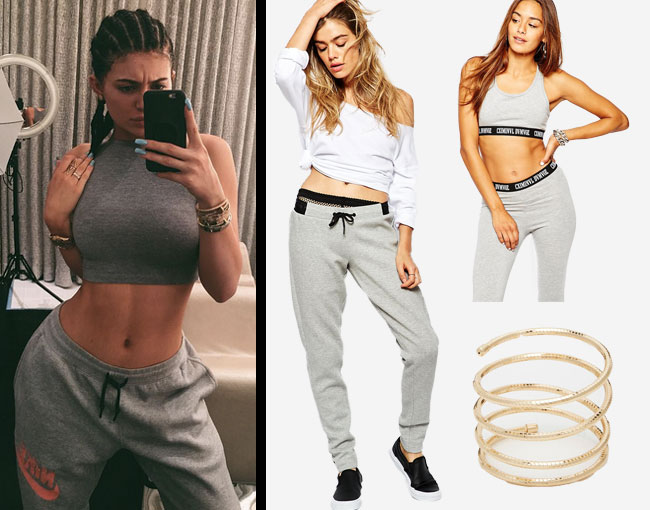 Article-size_asos-fitness_2