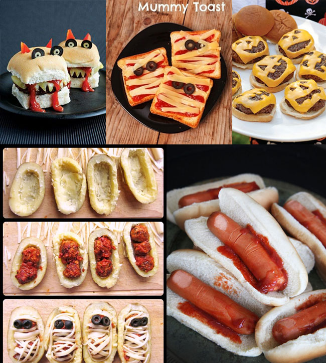 Article-size_halloweenfood_1
