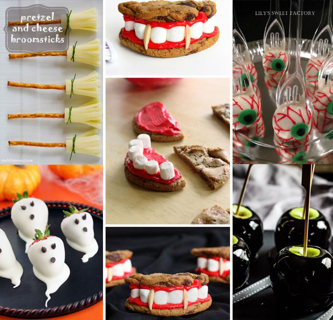 Article-size_halloweenfood_2