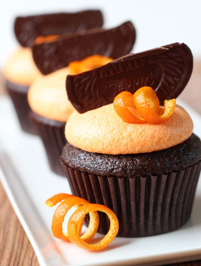 Article-size_cupcakes_5