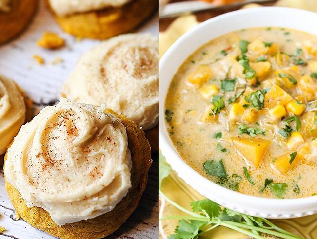 Pumpkin-recipes-1