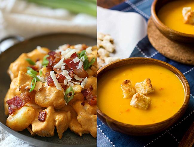 Pumpkin-recipes-4