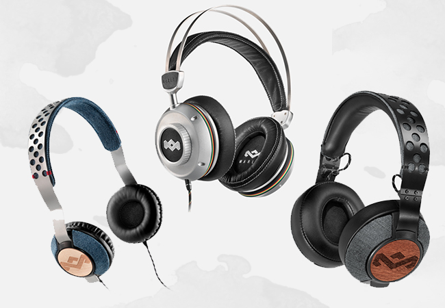 Article_HOM_Headphones