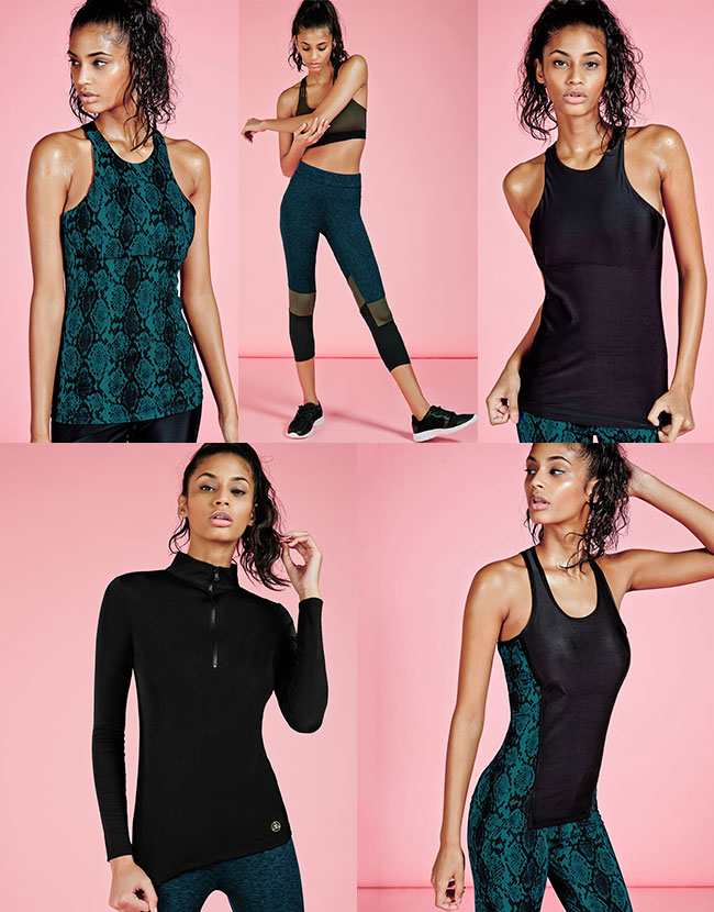 missguided-fitness-article
