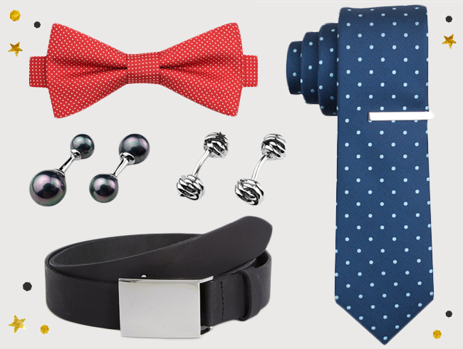 Article_NYEStyle_Mens_Accessories