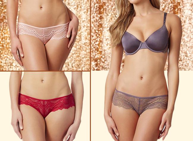 b3888c0e29df ... La Senza's website for their full range of underwear.  Article_LaSenza_Undies