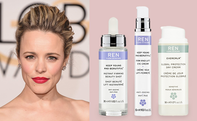 Article_RENSkincare