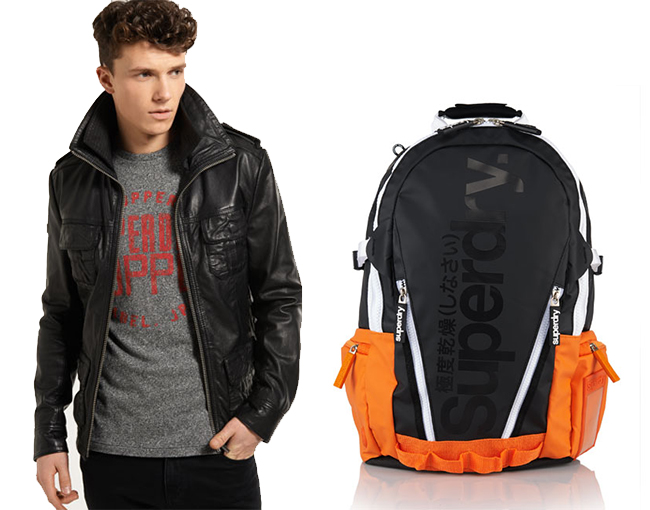 Superdry-AU-article-1