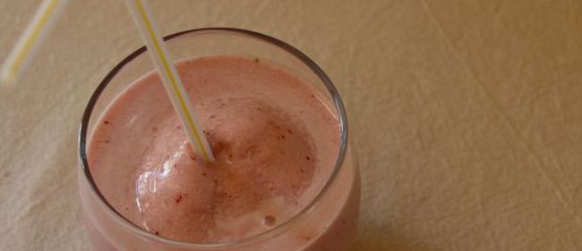 smoothie-1