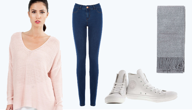 Outfit-3-article