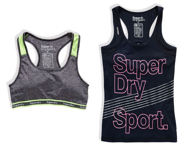 Article-size_superdry_1