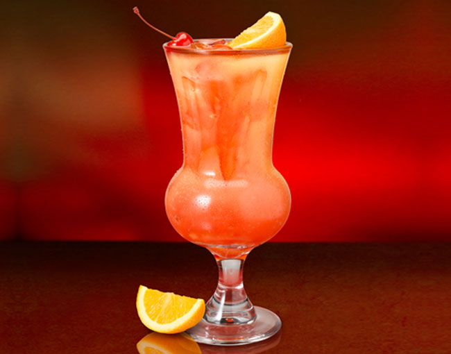 Article-size_cocktails_2