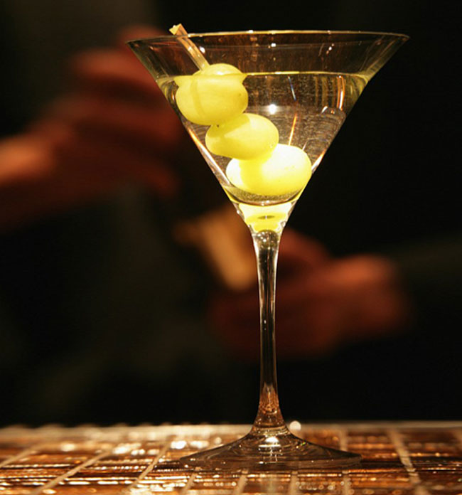 Article-size_cocktails_6