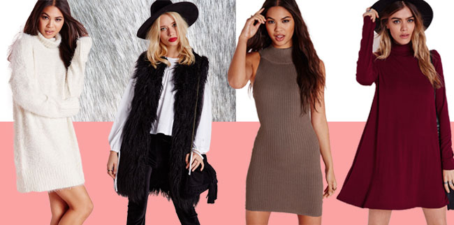 Article-size_missguided_3