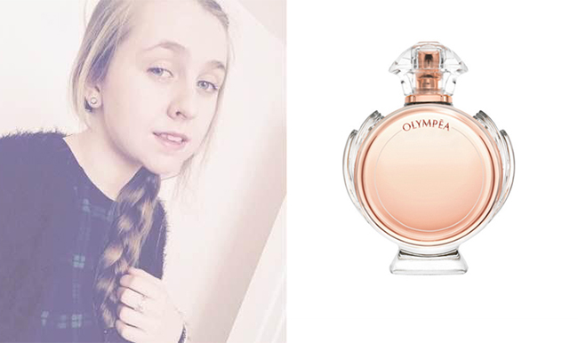 Fragrance-Article-2