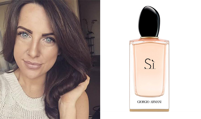 Fragrance-Article-3