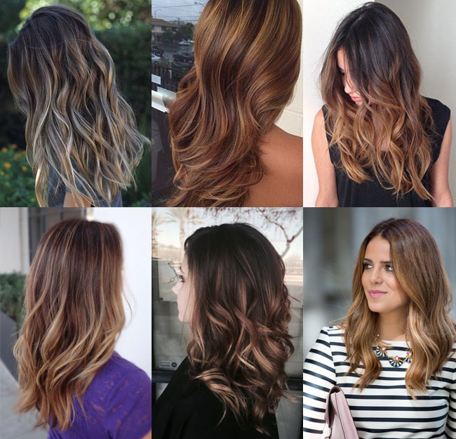 Article-size_hairstyles_1