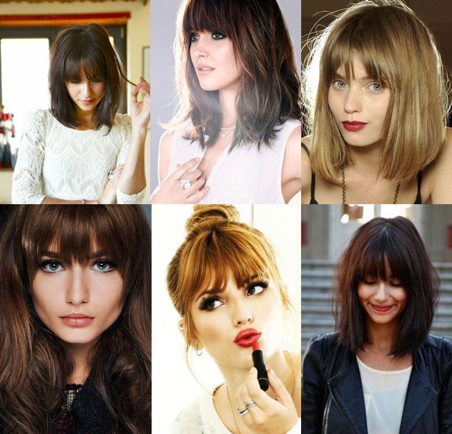 Article-size_hairstyles_2