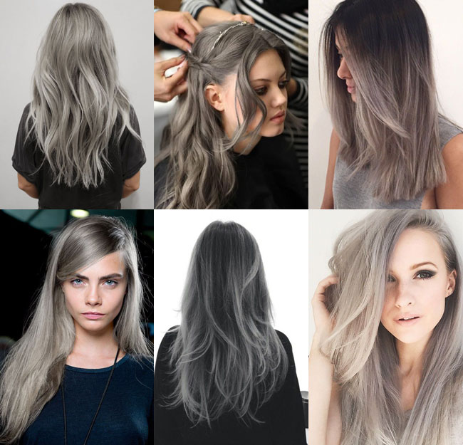 Article-size_hairstyles_3