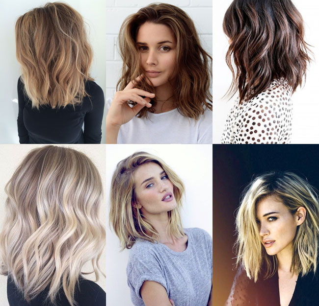 Article-size_hairstyles_4