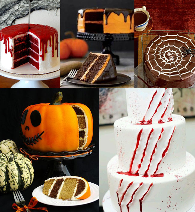 Article-size_halloweenfood_3