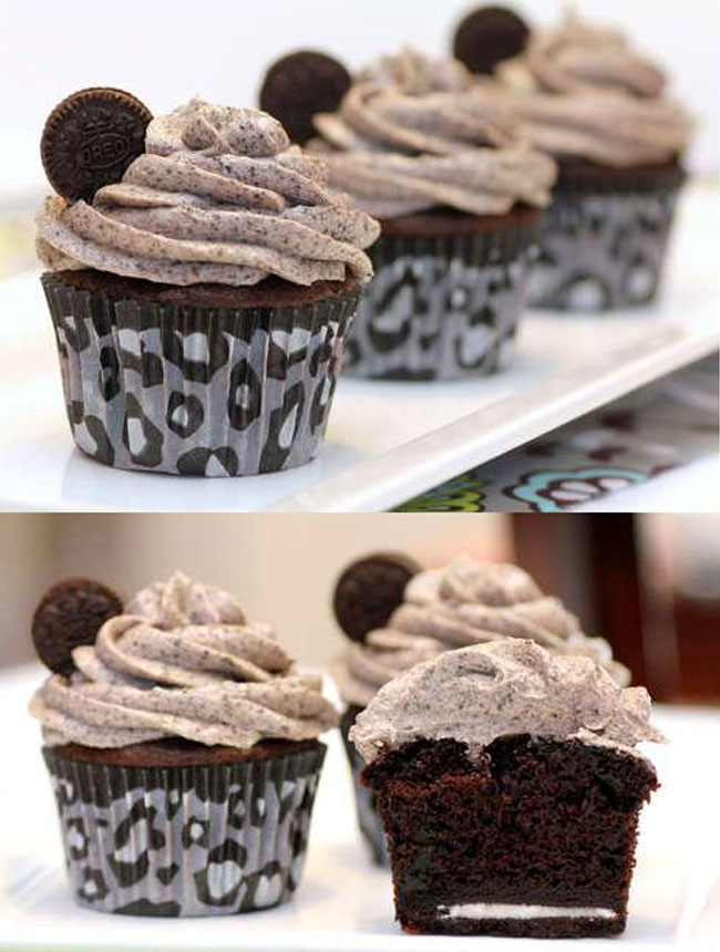 Article-size_cupcakes_2