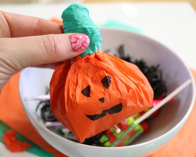pumpkin-favours-6