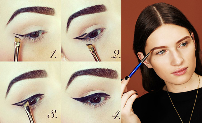 Makeuptools-article-1
