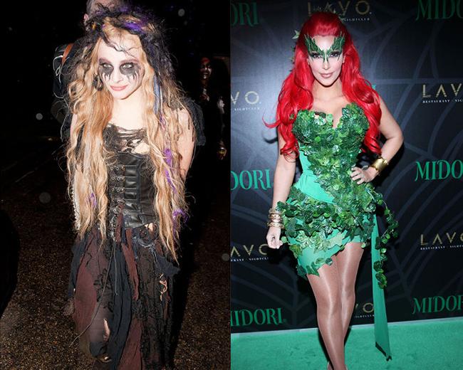 Celebrity-halloween-4