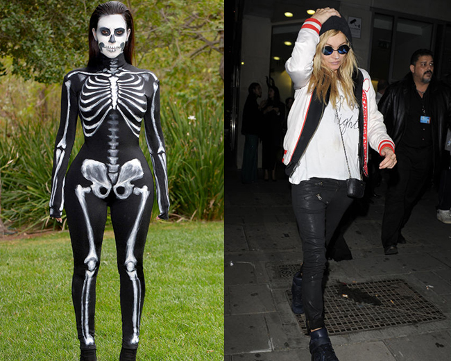 Celebrity-halloween-5