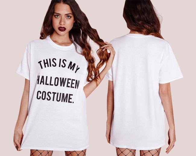 Missguided-halloween-3