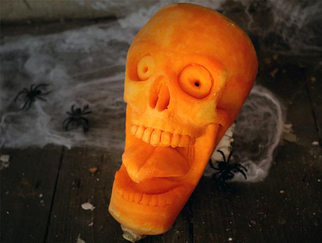 unidays-pumpkin-1