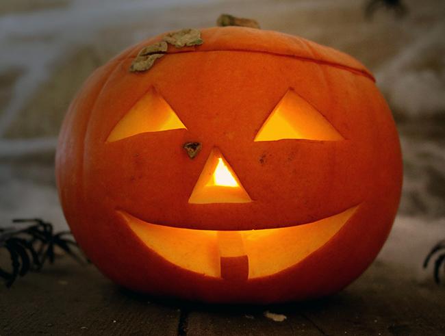 unidays-pumpkin-2