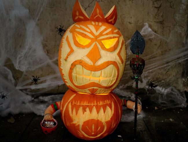 unidays-pumpkin-4