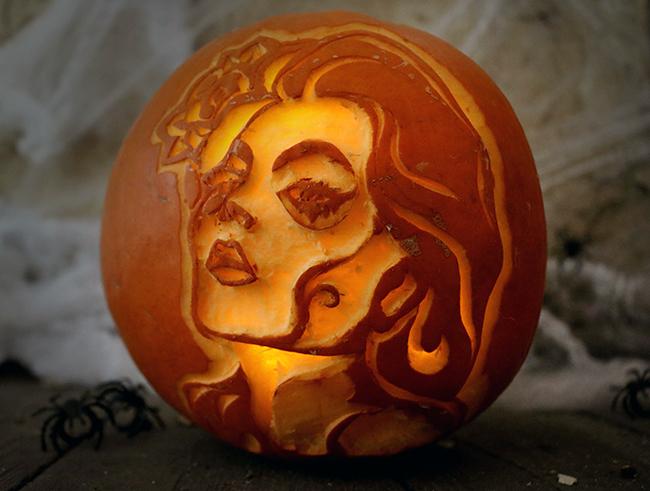 unidays-pumpkin-5