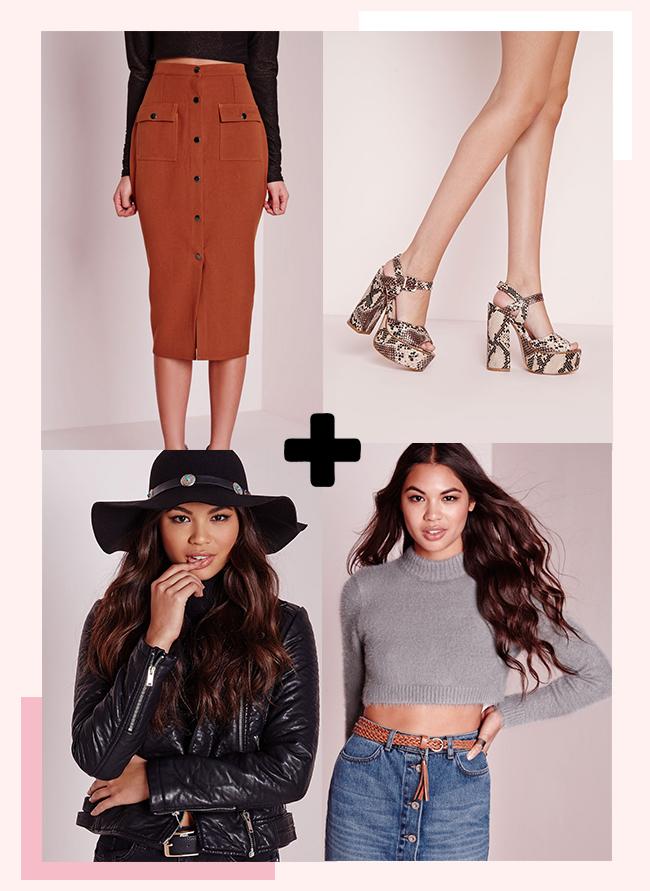 Fashion-maths-article-2