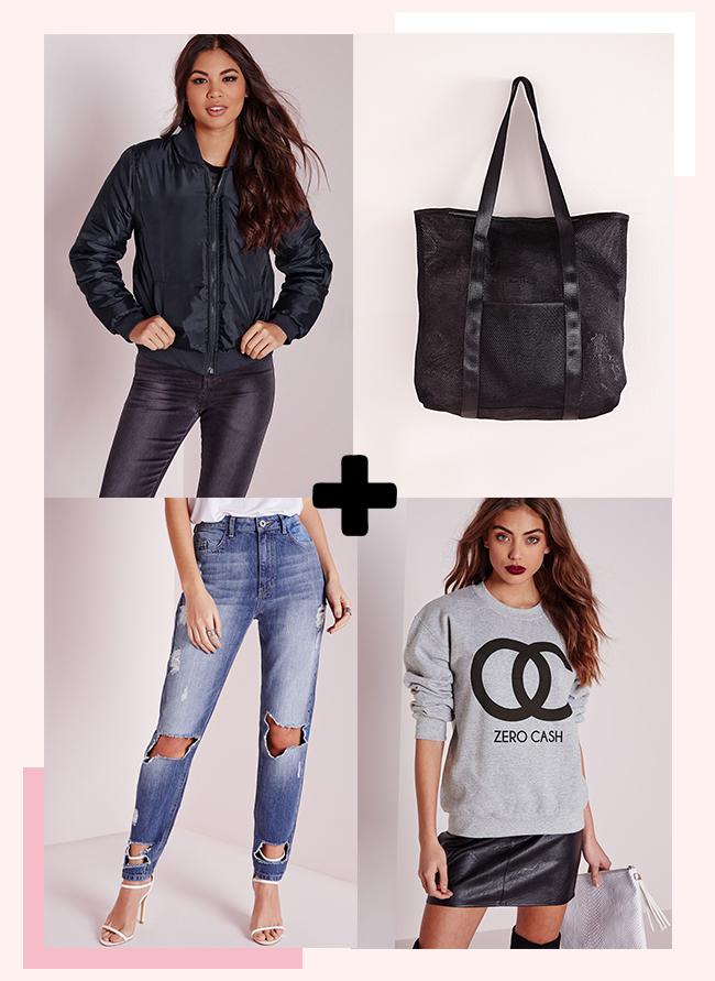Fashion-maths-article-3