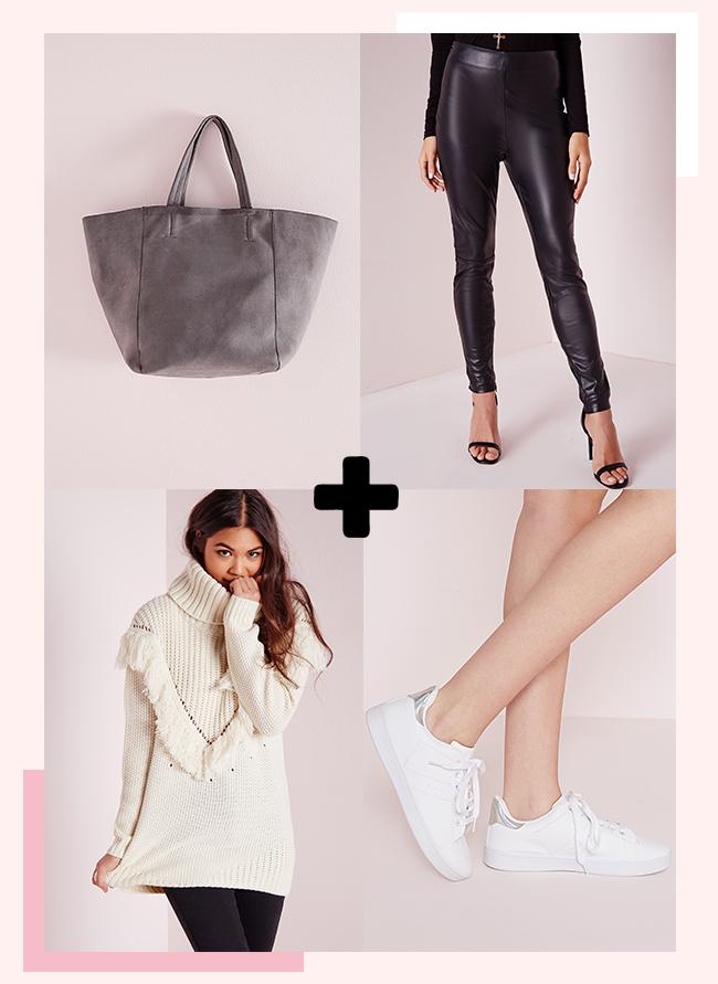 Fashion-maths-article