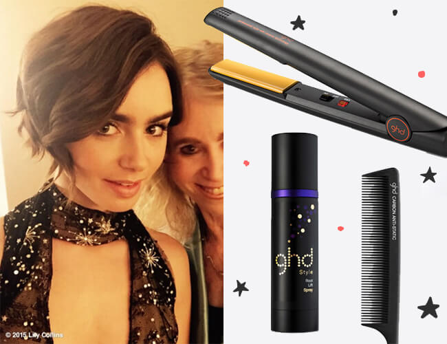 Article_GHDHair_Lily