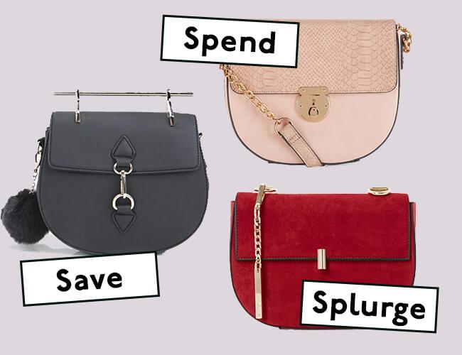 Article_SaveSpendSplurge3