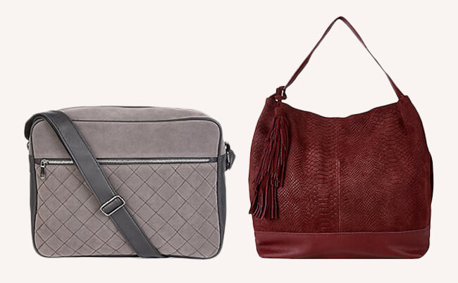 Article_UniBags_1