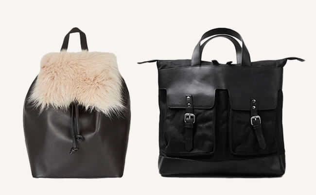 Article_UniBags_2