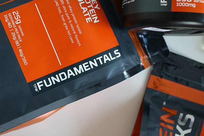 Article_TheProteinWorks_2