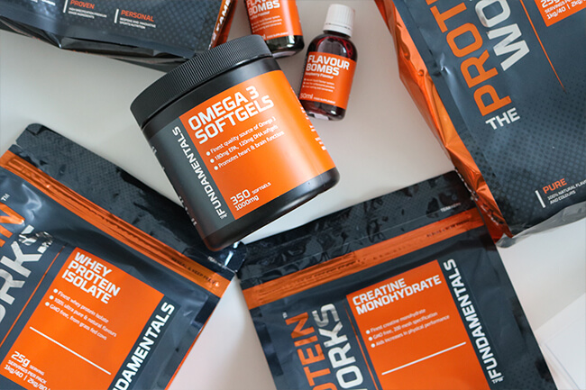 Article_TheProteinWorks_3