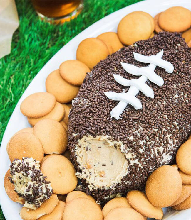 Article_SuperBowlFood_4