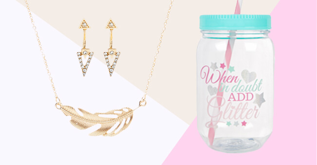 Article_Accessories_Acc