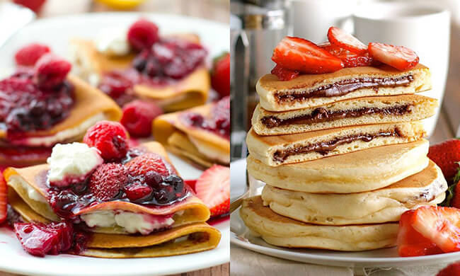 Article_Pancakes_Filled