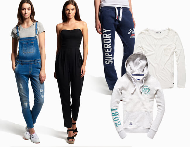 Article_Superdry_Girls2