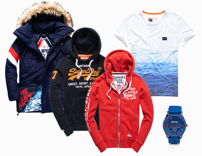 Article_Superdry_Guys2